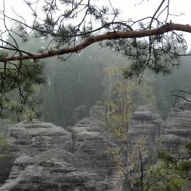 jesienne widoczki w górach i nie tylko