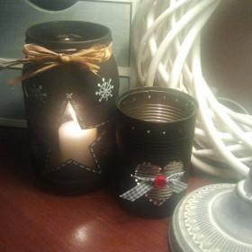 Pomysł na ekologiczny prezent świąteczny