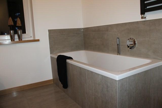 Zdjęcie 1749 W Aranżacji łazienka Plus Gratis Deccoriapl