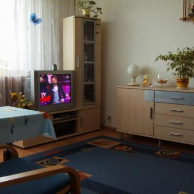 Pokój duży w M3