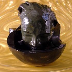 Nasza Ceramika