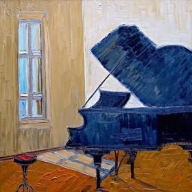 Justyna Kopania ,ARTY