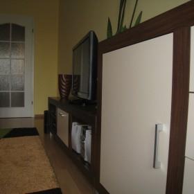 Salon/duży pokój