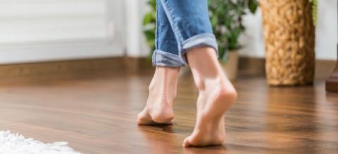 Ogrzewanie podłogowe w domu. Luksus czy już standard?