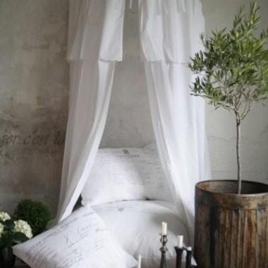 Inspiracje sypialniane (3)