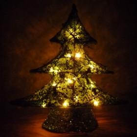 Wesolych Świąt:)