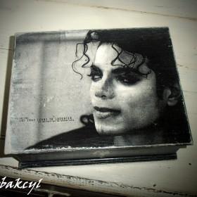 Michael i reszta