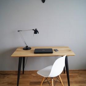Biurka stoły