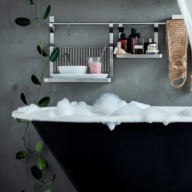 KONKURS: Zaproś IKEA do łazienki - wyniki