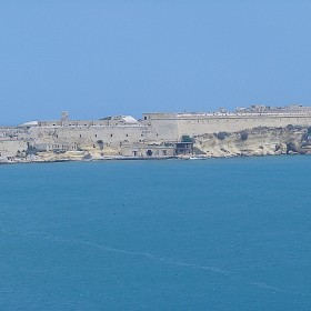 Była piękna Portugalia, to teraz Malta!!