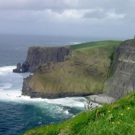 Klify-Galway