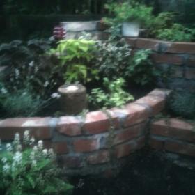 zapraszam do ogródeczka