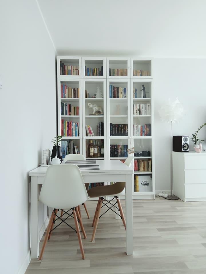 Salon, Pokój dzienny :)