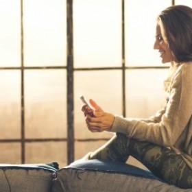 Jak za pomocą urządzenia mobilnego zarządzać domem