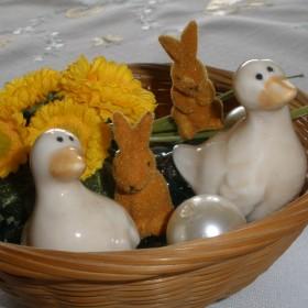 Wielkanoc