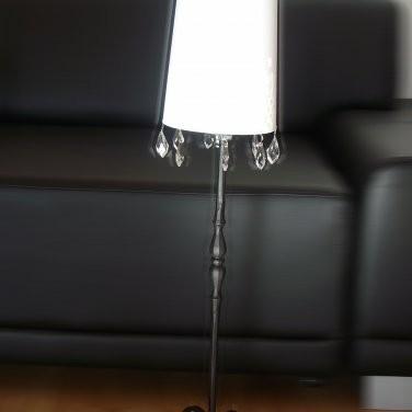 LAMPY NAJNOWSZE