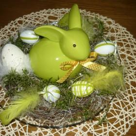 Moja Wielkanoc
