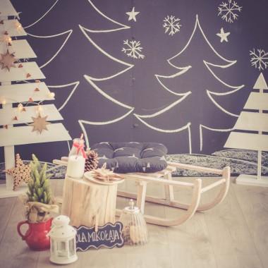 Święta tuż... tuż... :)