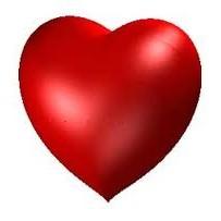 Dla  wszystkich zakochanych:)) zaszalejcie jutro!!!!!!