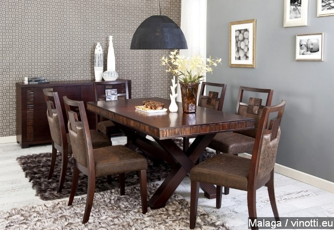 Top Kolekcje Vinotti Furniture Deccoriapl