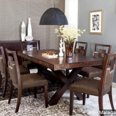 TOP kolekcje - Vinotti Furniture