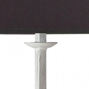 Lampa podłogowa De Ferr 108 A White Patina