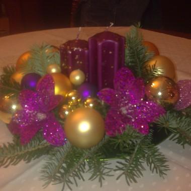 Święta , święta i po świętach....