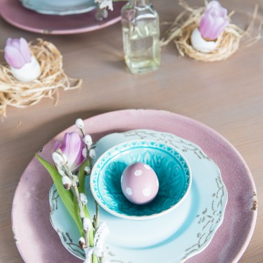 Jak tam kochani idzie wam malowanie jajek? Moje już gotowe :) Zapraszam do małej galerii Wielkanocnej i życzę wam cudownych przygotować to Wielkiej Nocy :)Więcej zdjęć znajdziecie jak zwykle na blogu:http://addicted-to-passion.blogspot.nl/