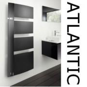Atlantic_grzejniki