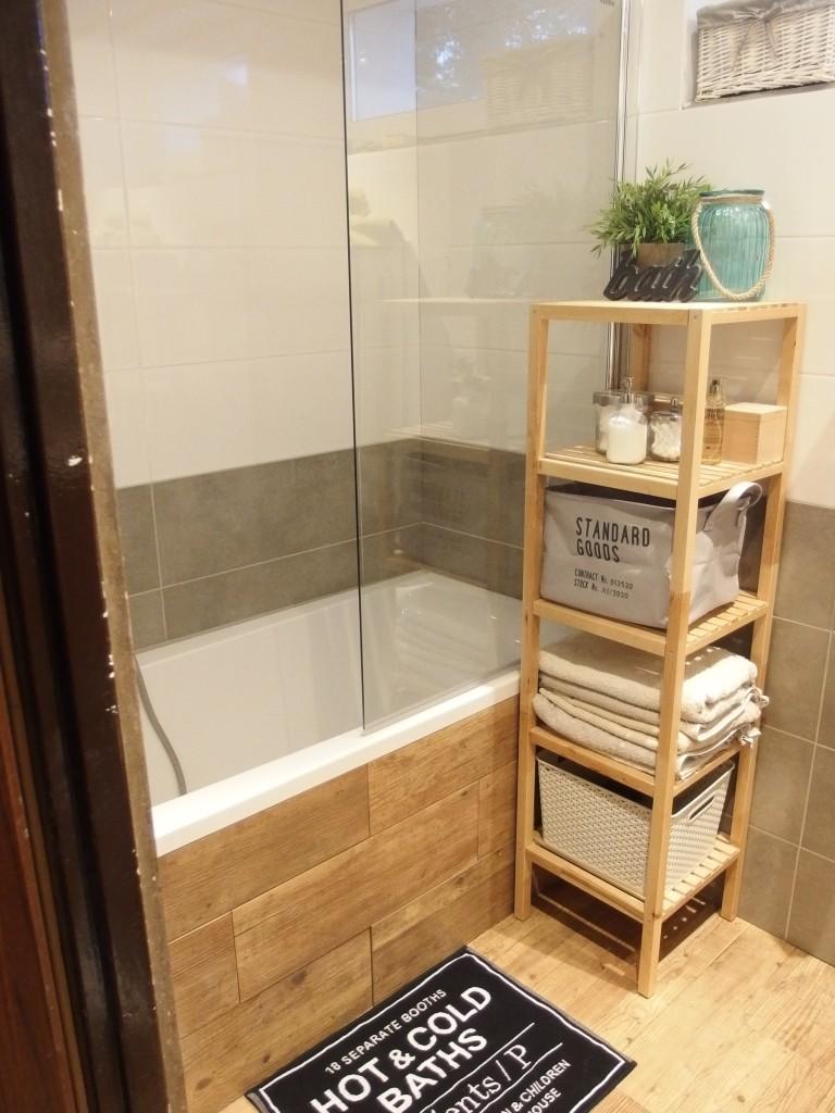 Malutka łazienka Deccoriapl