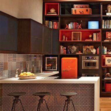 ciekawe pomysły do kuchni