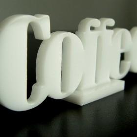 Coffee w wersji solo&#x3B;)