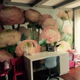 Pokój mojej Księżniczki :*