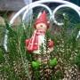 Pozostałe, bylam w ogrodzie:)