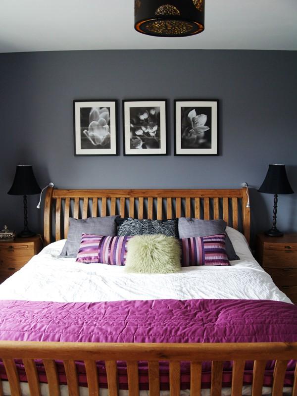 Sypialnia Rokoko Deccoriapl