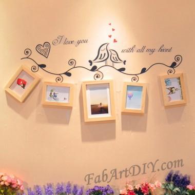 LOVE STORY - galeria zdjęć...