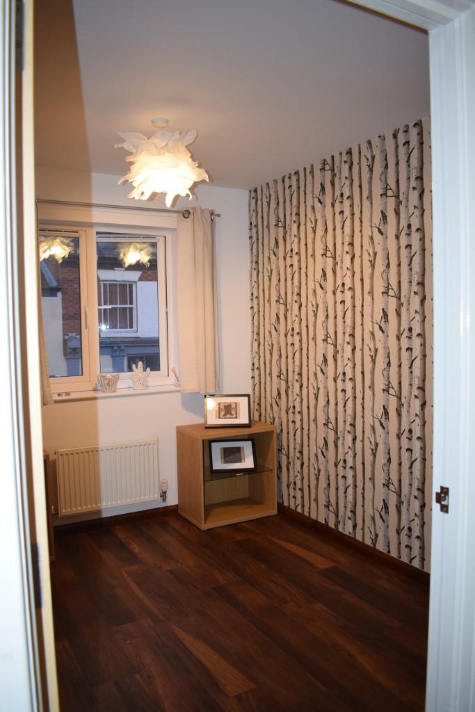 Salon, mieszkanie , kawaler - maly pokoj goscinny