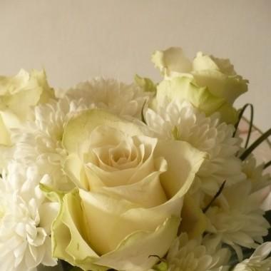 .............i kwiaty dla domu................
