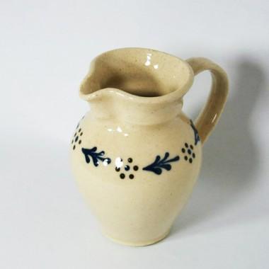 www.sklepludowy.pl Ceramika