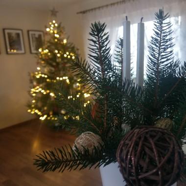 Święta Bożego Narodzenia