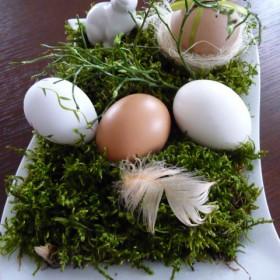 Święta Wielkanocne 2013
