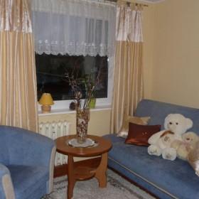 mały pokoj:))