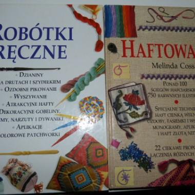 znalezione przy porządkowaniu książki :)