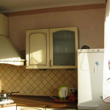 oto moja nowa kuchnia