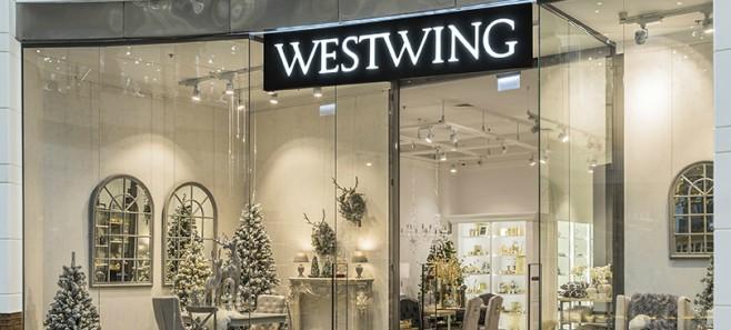 200 m kw. dobrego designu w warszawskiej Arkadii – Westwing Home & Living rozpoczyna sprzedaż stacjonarną