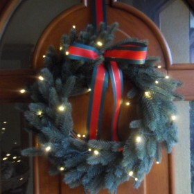 Święta coraz bliżej&#x3B;-)))