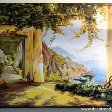 kopie obrazów, reprodukcja obrazów, obrazy na zamówienie, malarstwo, artysta, obrazy  olejne