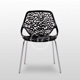 Co myslicie o tych krzeslach?