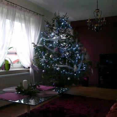 Święta Święta i po  Świetach