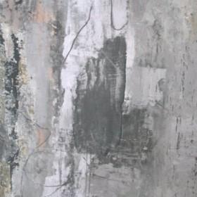 Art beton - Mariusz Kołyszko - 697 323 120